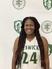 Jakara Akins Women's Basketball Recruiting Profile