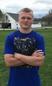 Michael Mickey Football Recruiting Profile
