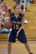 Marisa Wright Women's Basketball Recruiting Profile