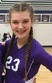 Gabby Hunter Women's Volleyball Recruiting Profile