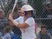 Jordan Moore Softball Recruiting Profile