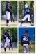 Landon Moore Baseball Recruiting Profile