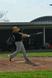 Keegan Soltis Baseball Recruiting Profile