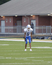Marquis Conner Football Recruiting Profile