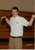Carson Addington Men's Golf Recruiting Profile