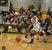 Treyanna Robinson Women's Basketball Recruiting Profile