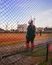 Kolbie Frailey Softball Recruiting Profile