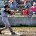 Freddie Wieder Baseball Recruiting Profile