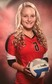 Leah Troyer Women's Volleyball Recruiting Profile