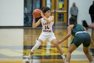 Tatum Reigle's Women's Basketball Recruiting Profile