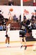 Kye Bryant Men's Basketball Recruiting Profile