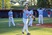 Hooks Harvey Baseball Recruiting Profile