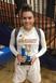 Isabelle Hernandez Women's Basketball Recruiting Profile