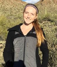 Olivia Archer's Women's Tennis Recruiting Profile