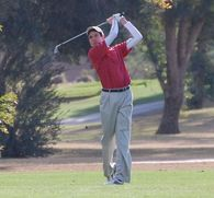 Tanner Gore's Men's Golf Recruiting Profile