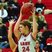 Brittany Harris Women's Basketball Recruiting Profile