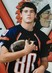 Austin Long Football Recruiting Profile