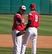 Jase Adkisson Baseball Recruiting Profile