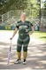 Bonnie Lambert Softball Recruiting Profile