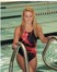 Brooke Cerny Women's Swimming Recruiting Profile