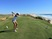 Beatriz Mosquera Women's Golf Recruiting Profile