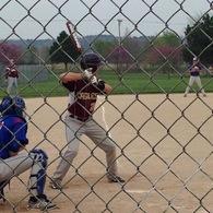 Drake McMillan's Baseball Recruiting Profile