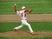 Hunter Steinhoff Baseball Recruiting Profile