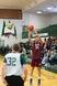 Tyrell Young Men's Basketball Recruiting Profile