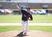 Justin Foy Baseball Recruiting Profile