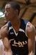 Joshua Alexander Men's Basketball Recruiting Profile