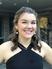 Ellie Bryant Women's Basketball Recruiting Profile
