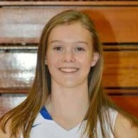 Dazia Drake's Women's Basketball Recruiting Profile