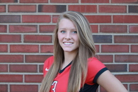 Amanda Emerson's Women's Volleyball Recruiting Profile