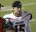Jackson Canup Football Recruiting Profile