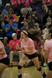 Anna Grace Hudson Women's Volleyball Recruiting Profile