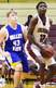 Deveon Smith Men's Basketball Recruiting Profile