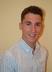 Joseph Thoma Men's Track Recruiting Profile