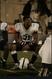 Keilin Bishop Football Recruiting Profile