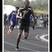 Jamal Williams Men's Track Recruiting Profile