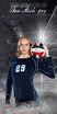 Victoria Steele Women's Volleyball Recruiting Profile