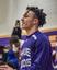 Shayden Payne Men's Basketball Recruiting Profile