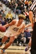 Dhantaye Bennett-Joe Men's Basketball Recruiting Profile