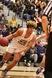 Dhantaye Bennett-Joe Men's Basketball Recruiting Profile