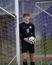 Andrew Stuart Men's Soccer Recruiting Profile