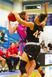 Ayanna McNair Women's Basketball Recruiting Profile