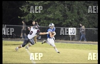 Ethan Poore's Football Recruiting Profile