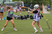 Isabella DiSciascio Women's Lacrosse Recruiting Profile