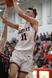 Cody Lantz Men's Basketball Recruiting Profile