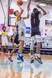 Andrew Patterson Men's Basketball Recruiting Profile
