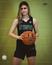 Annamarie Tucker Women's Basketball Recruiting Profile